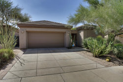 Photo of 6811 E Eagle Feather Road, Scottsdale, AZ 85266 (MLS # 6114102)