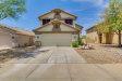 Photo of 20442 N 38th Drive, Glendale, AZ 85308 (MLS # 6114140)