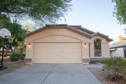 Photo of 1776 E Pony Lane, Gilbert, AZ 85295 (MLS # 6114146)
