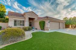 Photo of 2351 E Stephens Place, Chandler, AZ 85225 (MLS # 6114151)