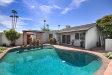 Photo of 2077 E Alameda Drive, Tempe, AZ 85282 (MLS # 6114155)