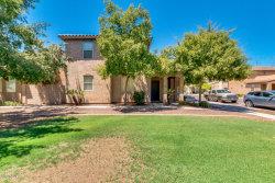 Photo of 5119 W Fulton Street, Phoenix, AZ 85043 (MLS # 6114179)