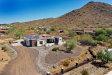 Photo of 9134 W Happy Valley Road, Peoria, AZ 85383 (MLS # 6114193)