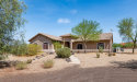 Photo of 44822 N 20th Street, New River, AZ 85087 (MLS # 6114205)