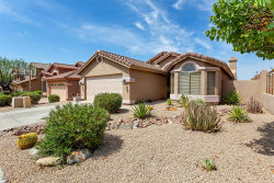 Photo of 15264 N 102nd Street, Scottsdale, AZ 85255 (MLS # 6114207)