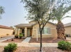 Photo of 935 E Runaway Bay Place, Chandler, AZ 85249 (MLS # 6114210)