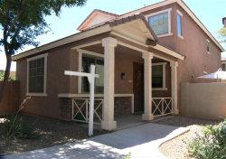 Photo of 639 S Buena Vista Avenue, Gilbert, AZ 85296 (MLS # 6114218)