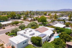 Photo of 942 E Libra Drive, Tempe, AZ 85283 (MLS # 6114225)