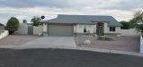 Photo of 13074 S Lovato Circle, Arizona City, AZ 85123 (MLS # 6114250)