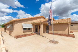 Photo of 5830 E Lawndale Street, Mesa, AZ 85215 (MLS # 6114267)