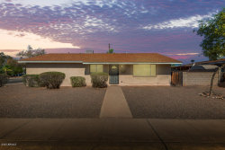 Photo of 1355 N Oregon Street, Chandler, AZ 85225 (MLS # 6114269)