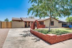 Photo of 13817 N 37th Way, Phoenix, AZ 85032 (MLS # 6114333)