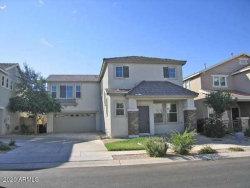 Photo of 4231 E Gail Drive, Gilbert, AZ 85296 (MLS # 6114340)