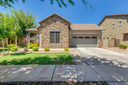 Photo of 3946 E Marlene Drive, Gilbert, AZ 85296 (MLS # 6114344)