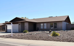 Photo of 17826 N 50th Avenue, Glendale, AZ 85308 (MLS # 6114353)