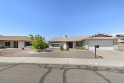 Photo of 4758 E Ahwatukee Drive, Phoenix, AZ 85044 (MLS # 6114379)