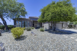 Photo of 10894 N 125th Place, Scottsdale, AZ 85259 (MLS # 6114382)