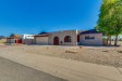 Photo of 5219 W Redfield Road, Glendale, AZ 85306 (MLS # 6114386)
