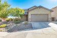 Photo of 7313 W Monte Cristo Avenue, Peoria, AZ 85382 (MLS # 6114397)