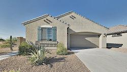 Photo of 12025 W Hide Trail, Peoria, AZ 85383 (MLS # 6114412)