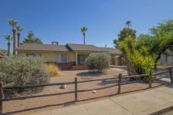 Photo of 2417 E Balboa Drive, Tempe, AZ 85282 (MLS # 6114416)
