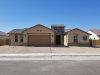 Photo of 8771 W Brooklite Lane, Peoria, AZ 85383 (MLS # 6114430)