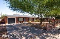 Photo of 2034 E Hubbell Street, Phoenix, AZ 85006 (MLS # 6114443)