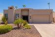 Photo of 8025 E Del Platino Drive, Scottsdale, AZ 85258 (MLS # 6114456)