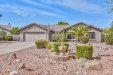 Photo of 6133 W Audrey Lane, Glendale, AZ 85308 (MLS # 6114465)
