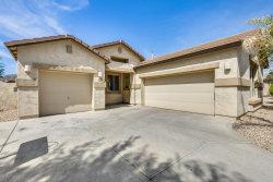 Photo of 27122 N 54th Avenue, Phoenix, AZ 85083 (MLS # 6114478)
