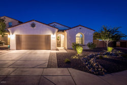 Photo of 8105 W Redbird Road, Peoria, AZ 85383 (MLS # 6114490)