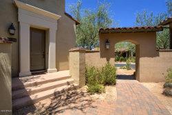 Photo of 20704 N 90th Place, Unit 1021, Scottsdale, AZ 85255 (MLS # 6114492)