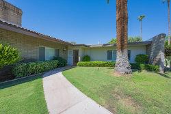 Photo of 4800 N 68th Street, Unit 151, Scottsdale, AZ 85251 (MLS # 6114496)