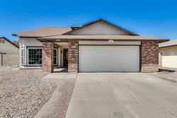 Photo of 5416 W Desert Hills Drive, Glendale, AZ 85304 (MLS # 6114519)