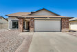 Photo of 5416 W Desert Hills Drive, Glendale, AZ 85304 (MLS # 6114519)