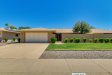 Photo of 12643 W Seneca Drive, Sun City West, AZ 85375 (MLS # 6114522)