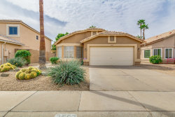 Photo of 2557 W Gail Drive, Chandler, AZ 85224 (MLS # 6114539)
