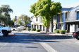 Photo of 7801 N 44th Drive, Unit 1127, Glendale, AZ 85301 (MLS # 6114555)