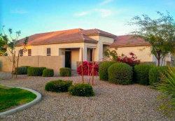 Photo of 2626 E Calle Del Norte Drive, Gilbert, AZ 85296 (MLS # 6114562)
