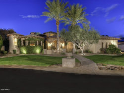 Photo of 2026 E Champagne Place, Chandler, AZ 85249 (MLS # 6114577)