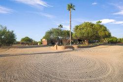 Photo of 6636 E Dale Lane, Cave Creek, AZ 85331 (MLS # 6114593)