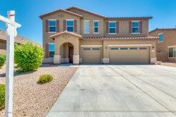 Photo of 2959 E Isaiah Avenue, Gilbert, AZ 85298 (MLS # 6114601)