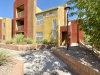 Photo of 154 W 5th Street, Unit 209, Tempe, AZ 85281 (MLS # 6114603)
