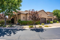 Photo of 1508 N Alta Mesa Drive, Unit 121, Mesa, AZ 85205 (MLS # 6114612)