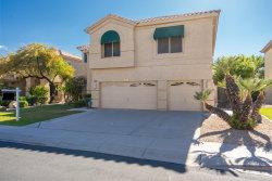 Photo of 9870 S La Rosa Drive, Tempe, AZ 85284 (MLS # 6114614)