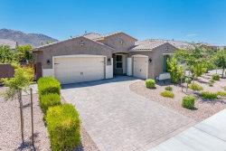 Photo of 2609 E Stacey Road, Gilbert, AZ 85298 (MLS # 6114616)