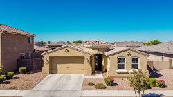 Photo of 9018 W Orchid Lane, Peoria, AZ 85345 (MLS # 6114623)