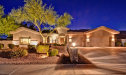 Photo of 4405 W El Cortez Trail, Phoenix, AZ 85083 (MLS # 6114625)