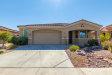Photo of 13071 S 184th Drive, Goodyear, AZ 85338 (MLS # 6114629)