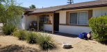 Photo of 3102 E Desert Cove Avenue, Phoenix, AZ 85028 (MLS # 6114630)